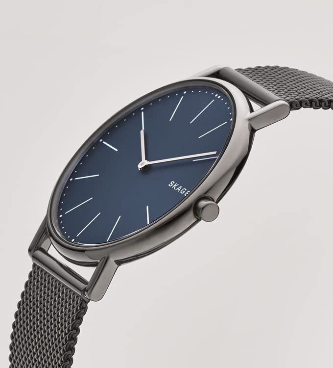 Amazon.com: Skagen Watches