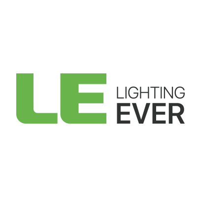 sc 1 st  Amazon.com & Amazon.com: Lighting EVER
