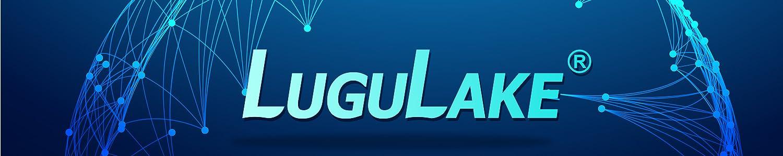 LuguLake image