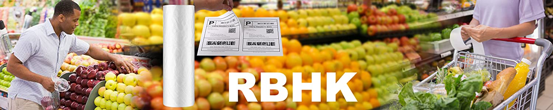 RBHK image