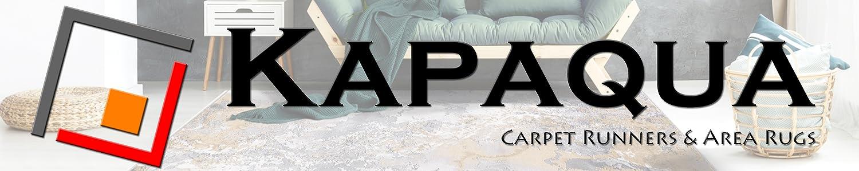 Kapaqua image