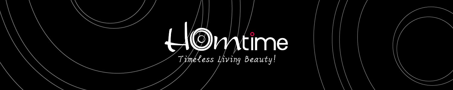 Homtime image