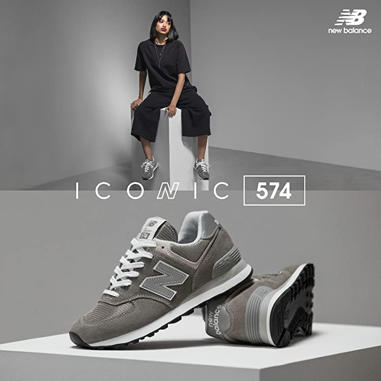 New Balance 300 salon