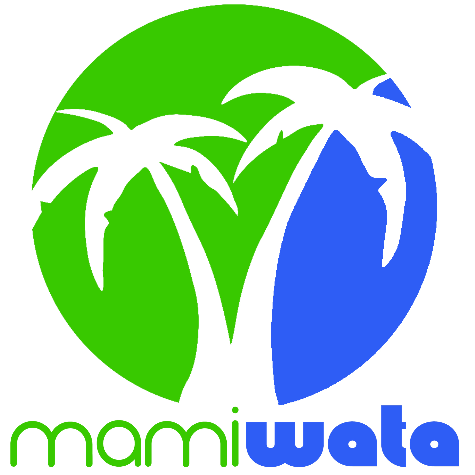 Amazon com: MAMI WATA