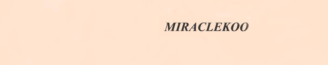 Miraclekoo image