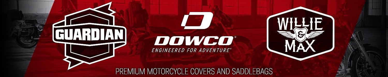 Dowco image