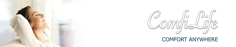 ComfiLife header