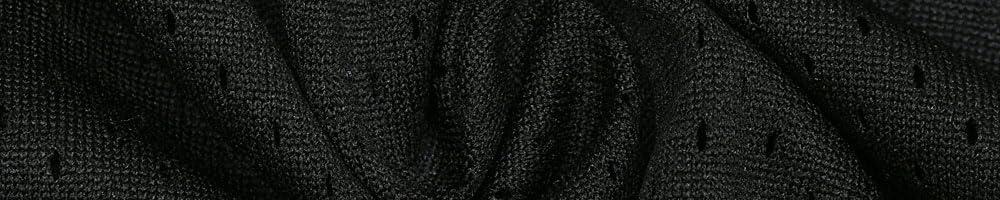 TUEIKGU image