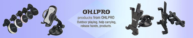 OHLPRO image