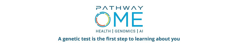 Pathway Genomics image