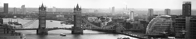 SEVENTEEN LONDON header