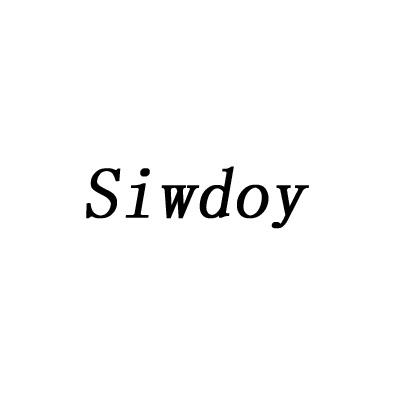 Siwdoy image