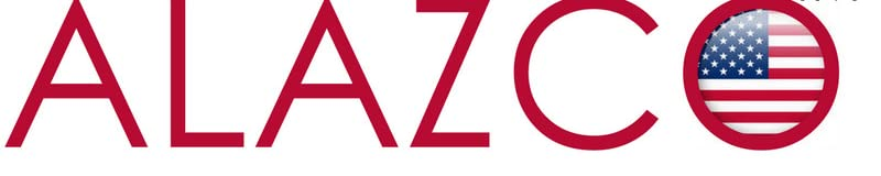 ALAZCO header
