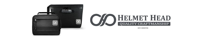 HELMET HEAD header