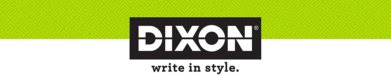 Dixon image