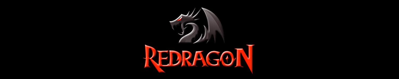 Redragon image