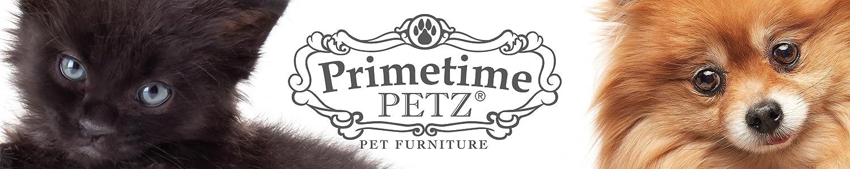 Primetime Petz image