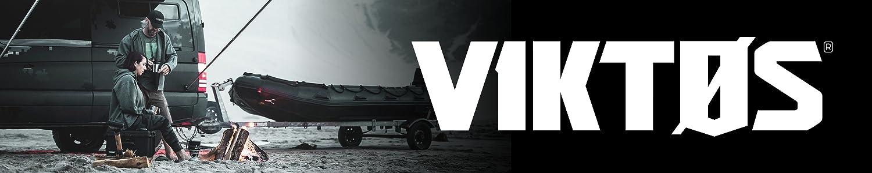 VIKTOS image