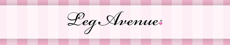 Leg Avenue image