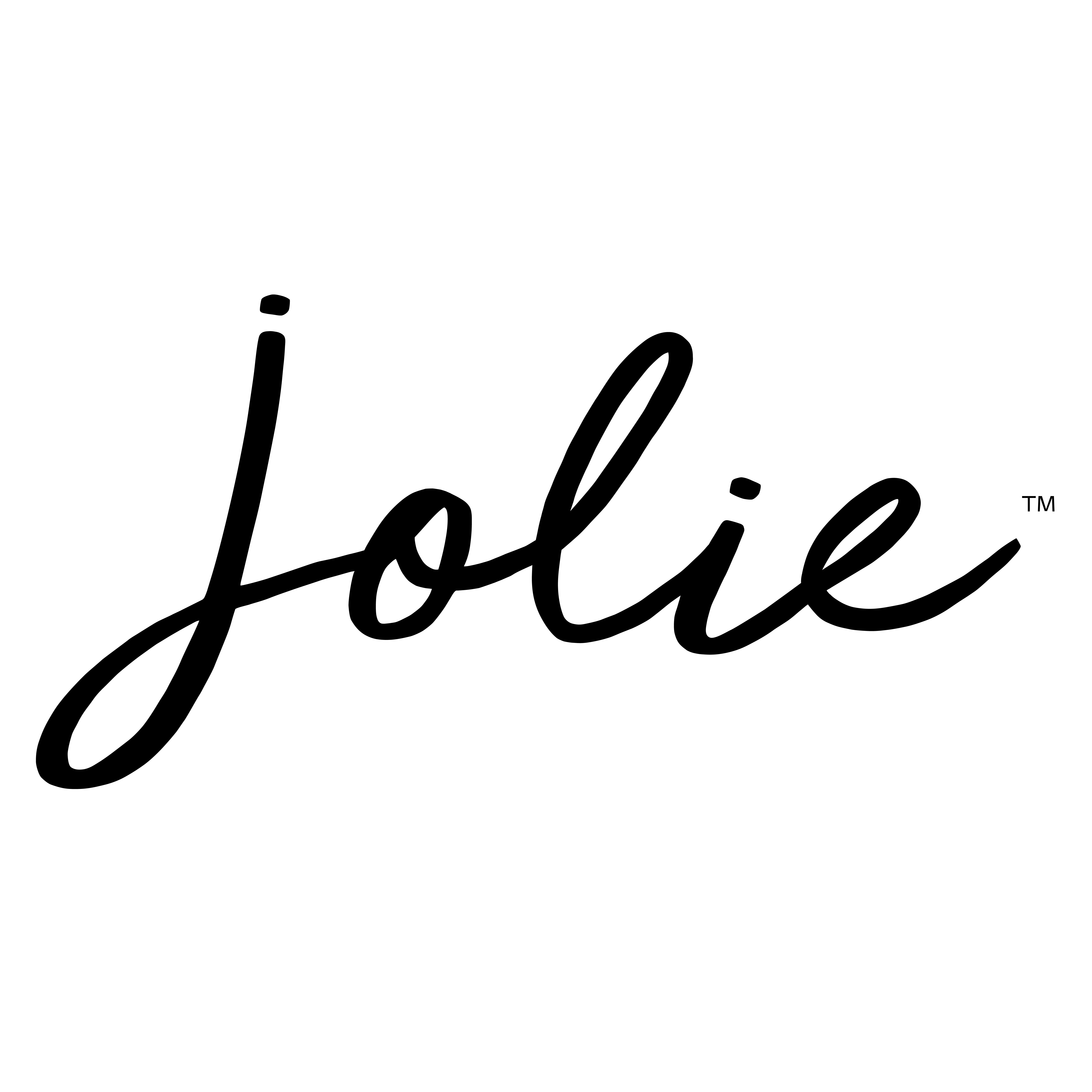"25 Leaves Jolie Metal Leaf Decorative Composite Metal 5 /½/"" x 5 /½/"" Gold"