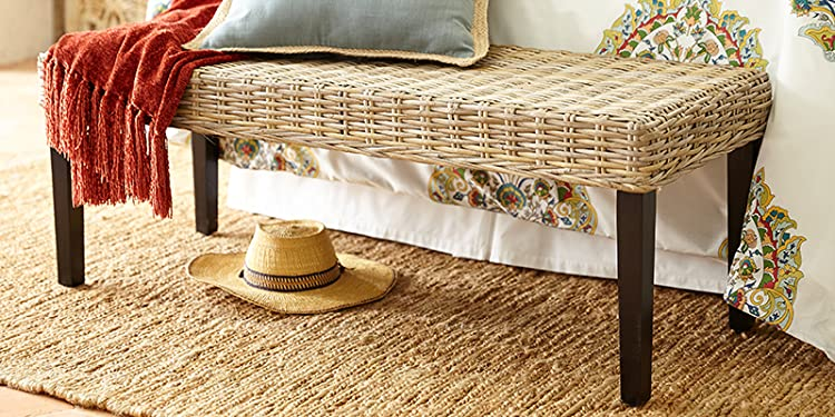Phenomenal Amazon Com Pier 1 Imports Stores Ibusinesslaw Wood Chair Design Ideas Ibusinesslaworg