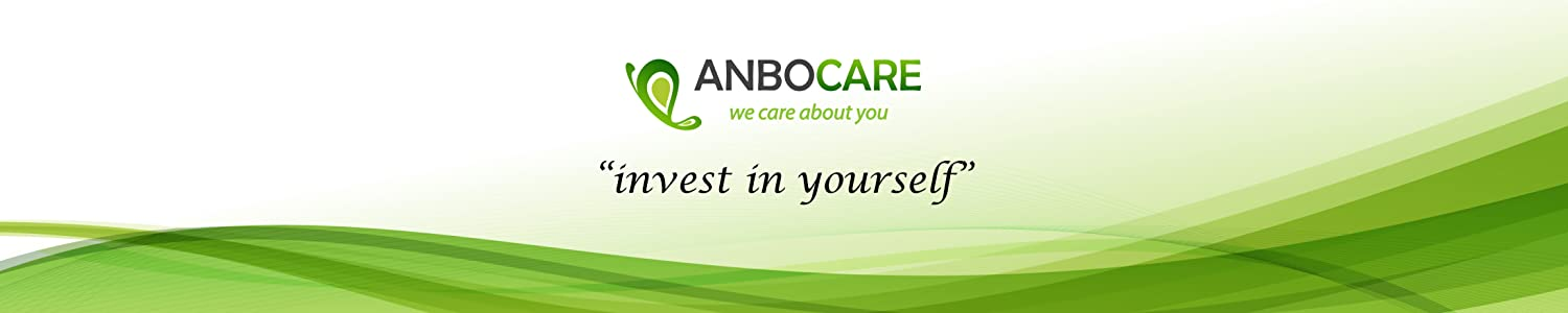 AnboCare image