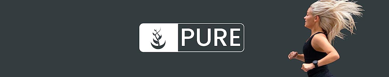 Pure Organic Ingredients image