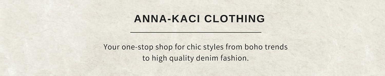 Anna-Kaci header