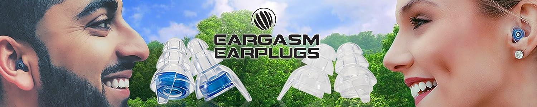 Eargasm header