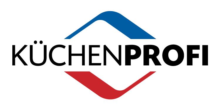 Image result for Kuchenprofi logo