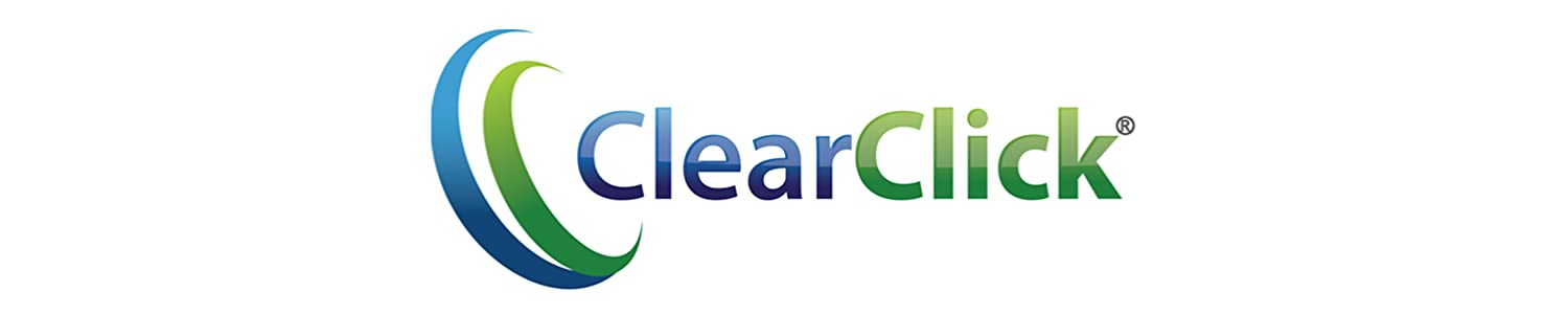ClearClick image