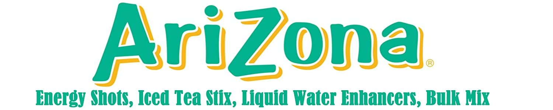 AriZona header