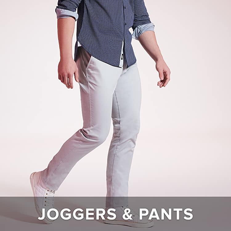 e85aa97ebd75 Amazon.com  G By Guess  Joggers   Pants