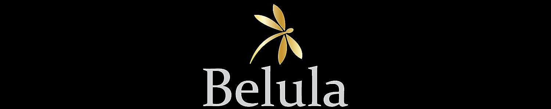 Belula image