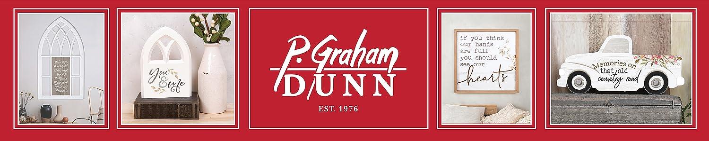 P. Graham Dunn image