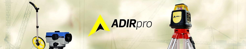 AdirPro image