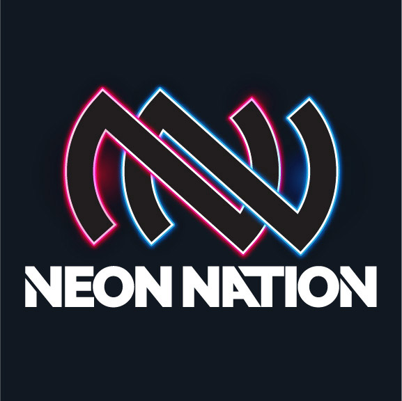 118d521071bc58 Amazon.com  Neon Nation