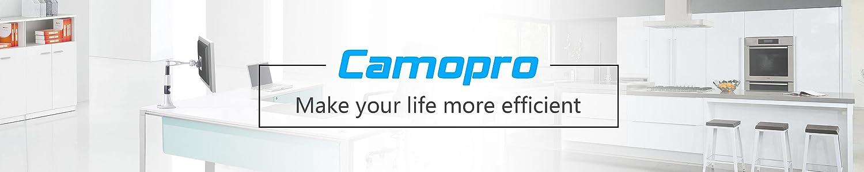 Camopro image