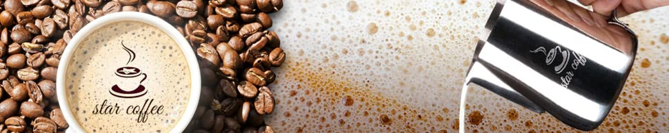 Star Coffee image