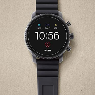 afd252ac1f46 Amazon.com  Fossil Watches