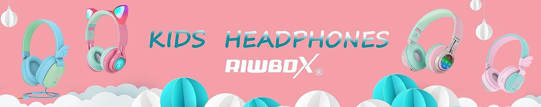 Riwbox image