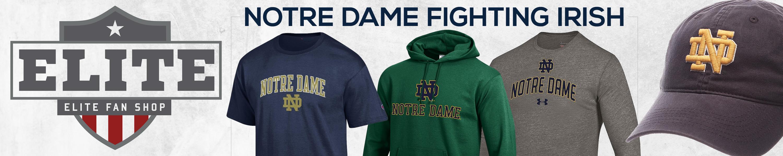 save off ddc70 bd0cc Amazon.com  Elite Fan Shop  Notre Dame Undefeated Champs Bowl Shirts