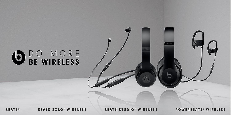 Amazon.com  Beats Electronics LLC 0bf9034e5