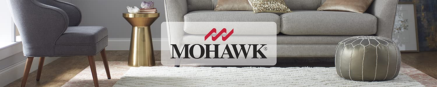 Mohawk Home header