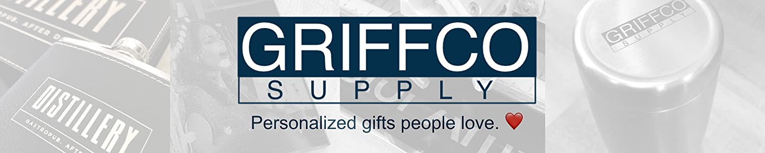 Griffco Supply image