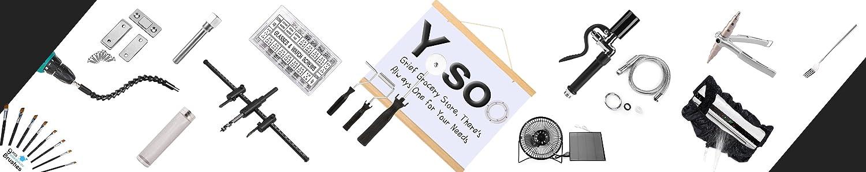 Yosoo image