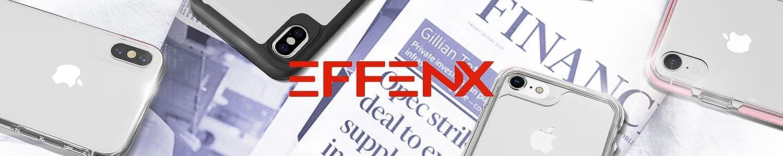EFFENX image