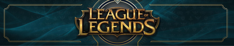 Riot Games League of Legends Unisex-Adult Official Friends Forever Amumu Tee