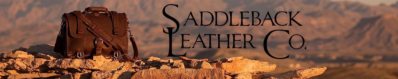 Saddleback image