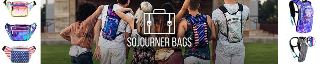 SoJourner Bags image